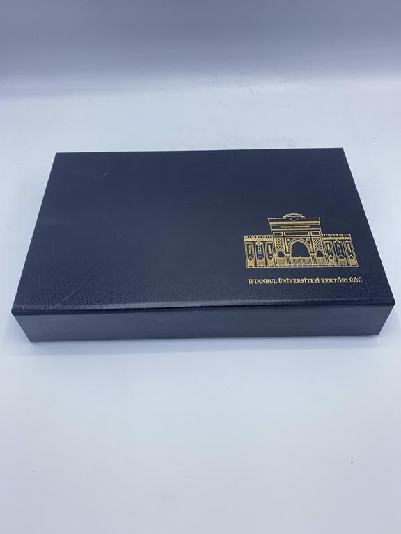 Sıvama Karton Kutular